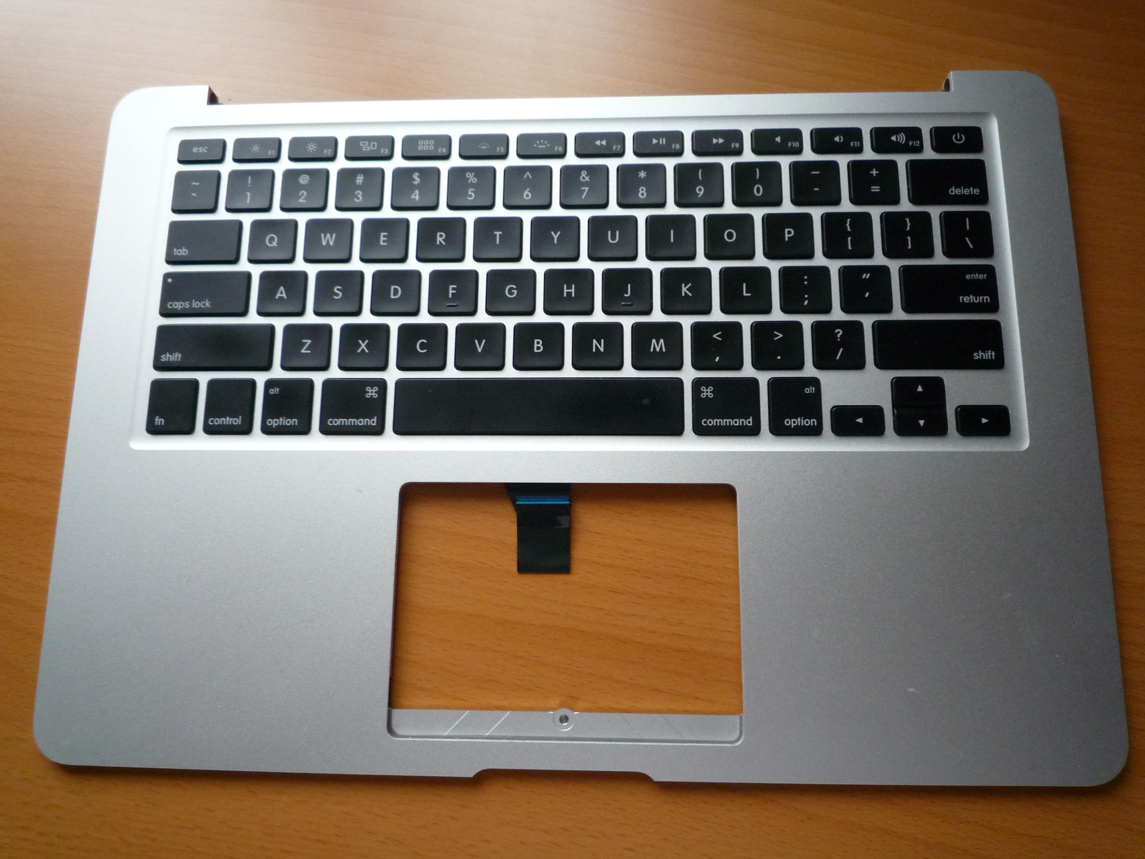 macbook air 13 u0026quot  mid