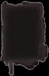 gray-square