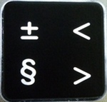 macbook-paragraph-section-key