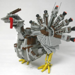 mechanical-turkey-lego