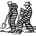 Prisoners Labour